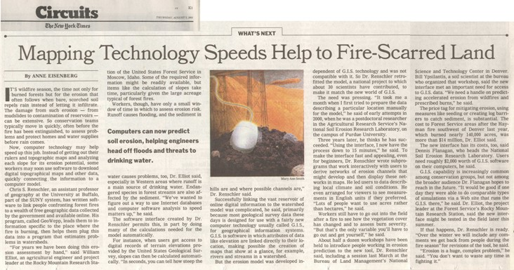 2003-08-NYTimes-all